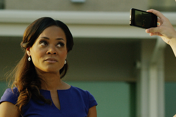 Gods Not Dead 2 Robin Givens