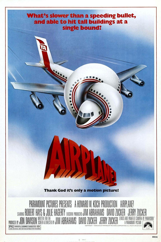 airplane-movie-poster