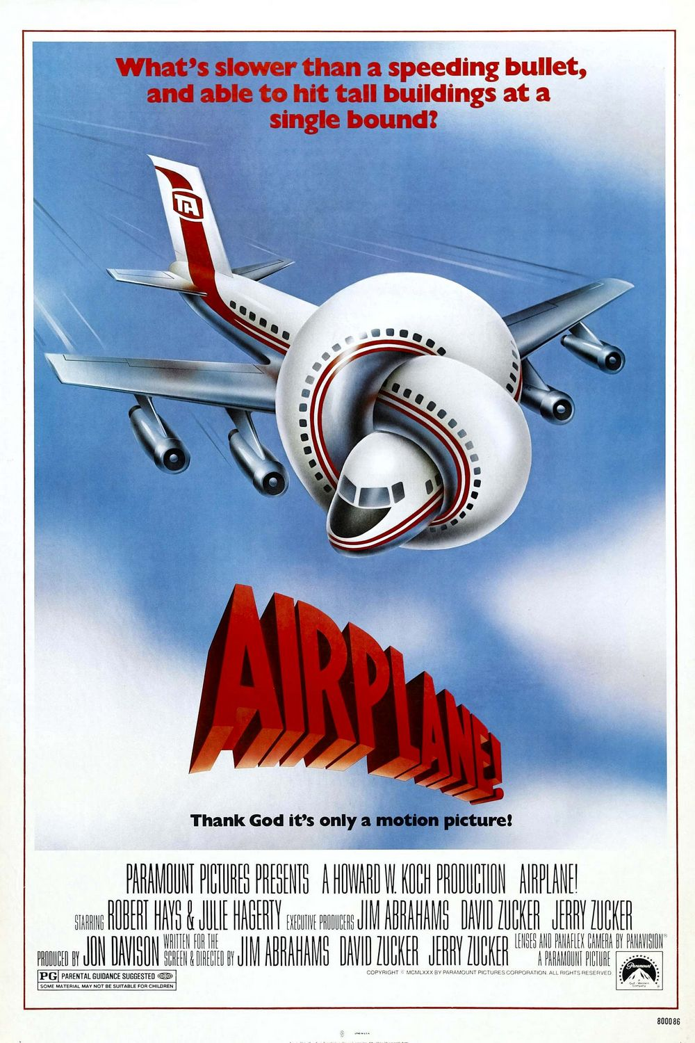 airplane-movie-poster