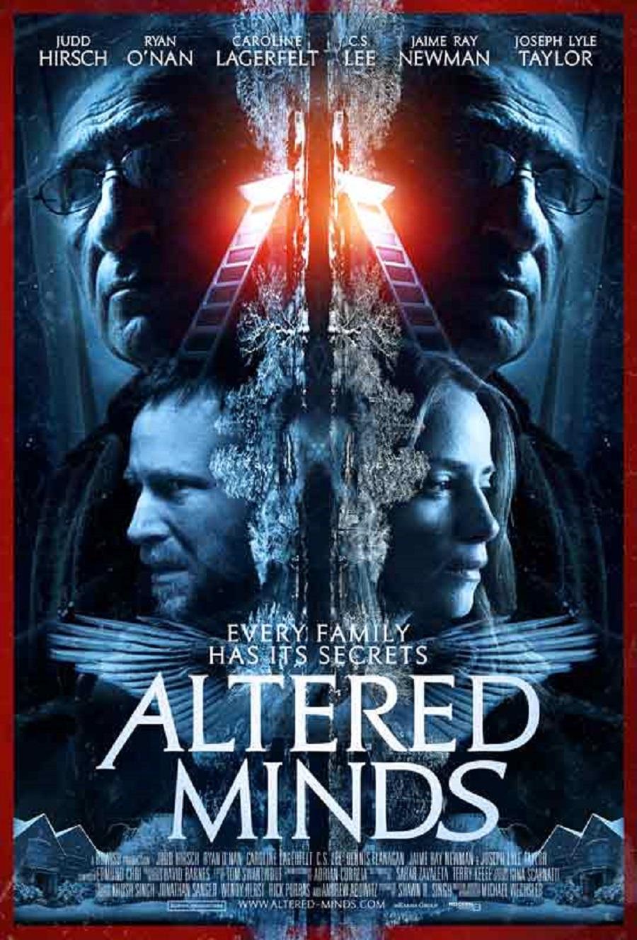 altered-minds-poster