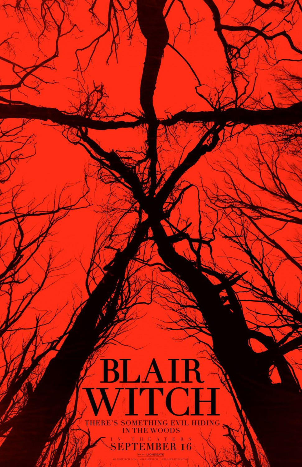 blair-witch-poster