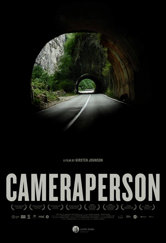 cameraperson-poster