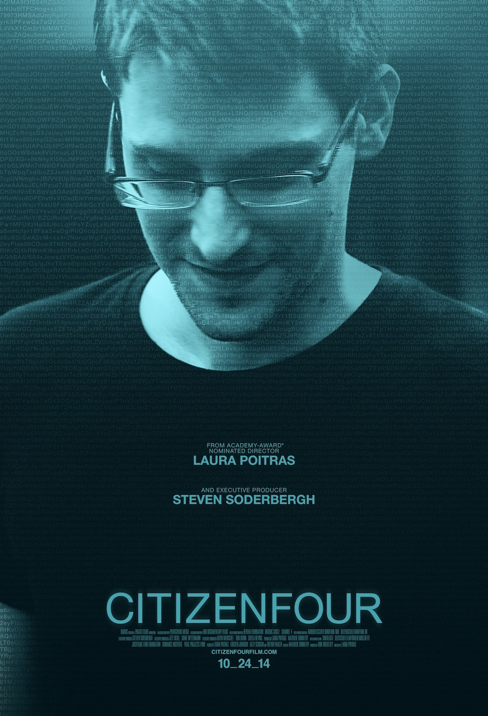 citizenfour-movie-poster