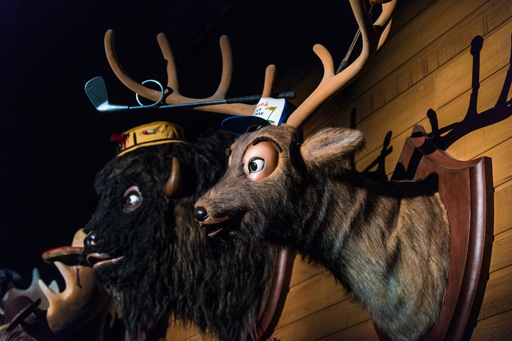 country-bear-jamboree-animal-heads