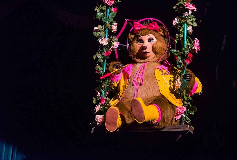 country-bear-jamboree-teddi-barra