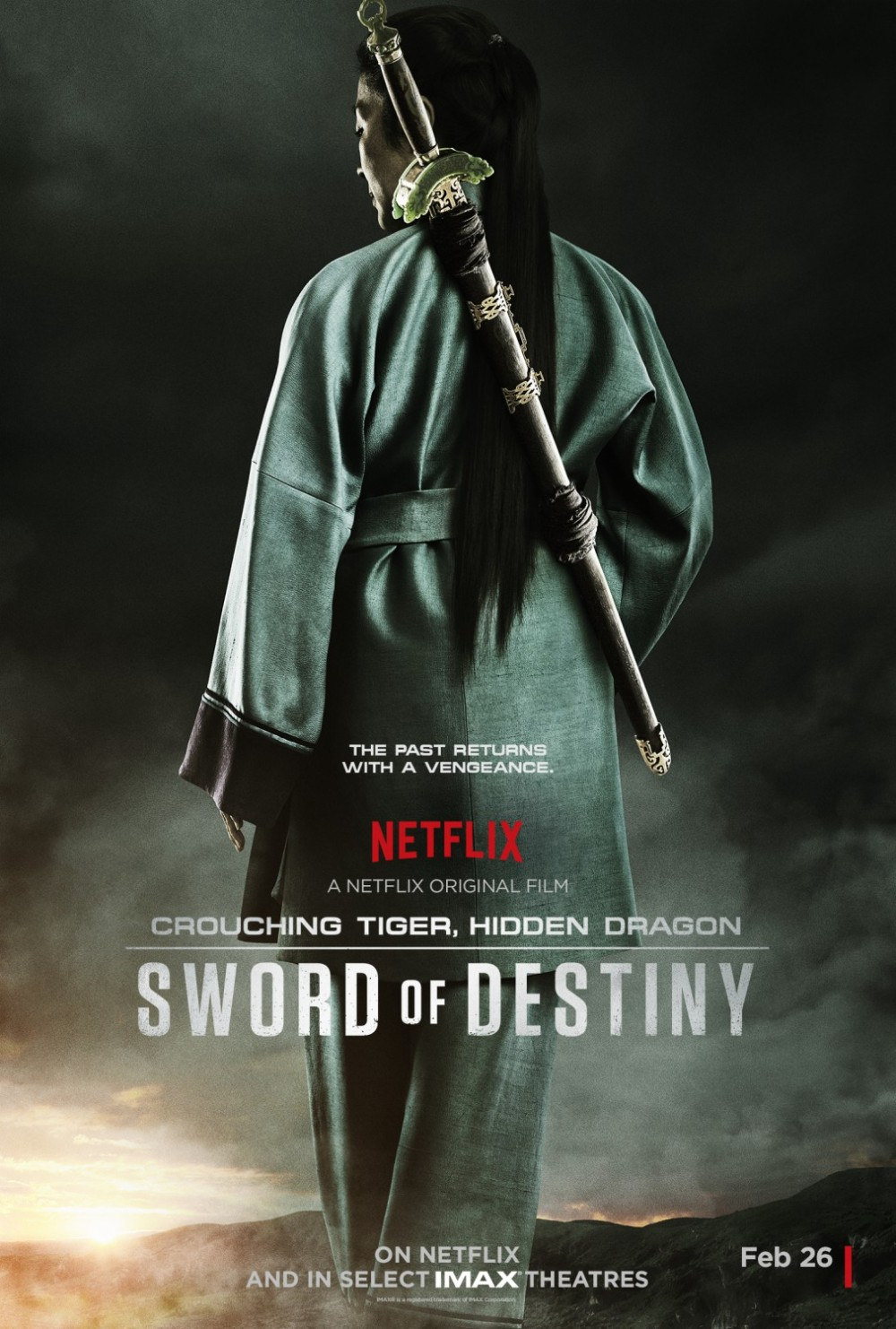 crouching-tiger-hidden-dragon-sword-of-destiny-poster