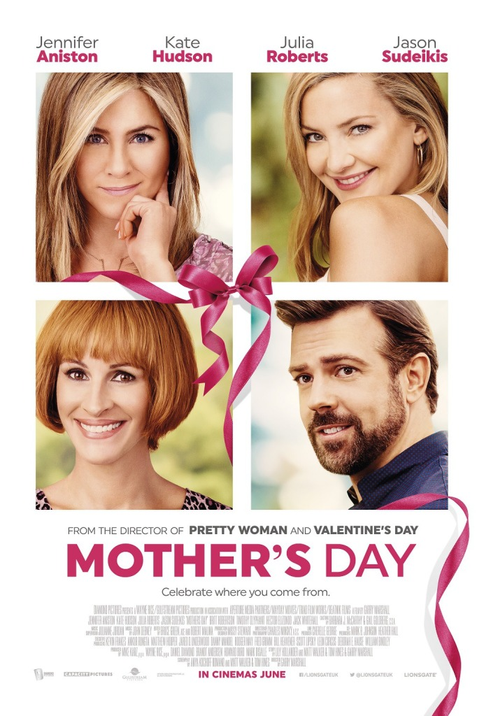 mothers-day-movie-poster