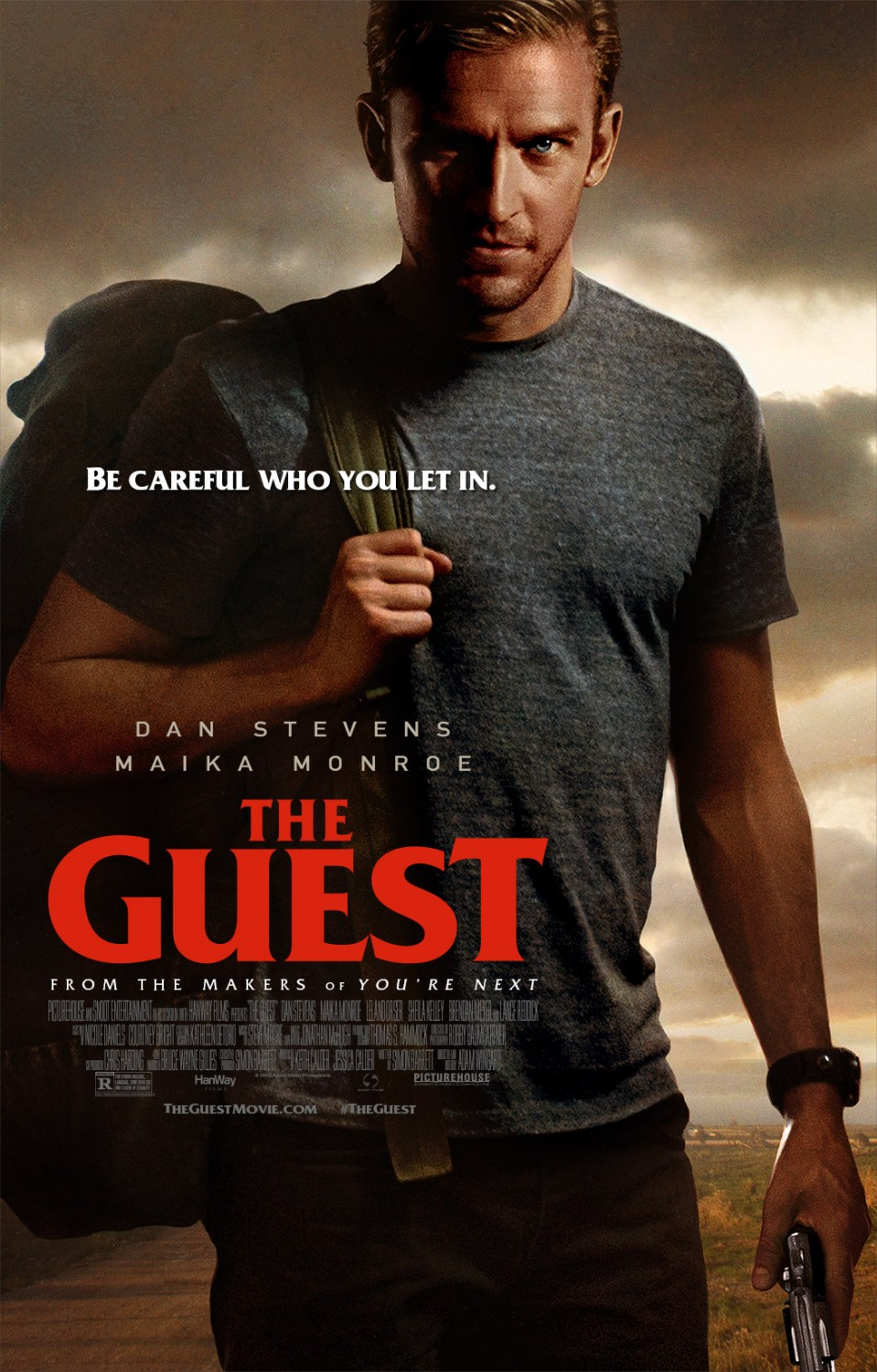 the-guest-movie-poster
