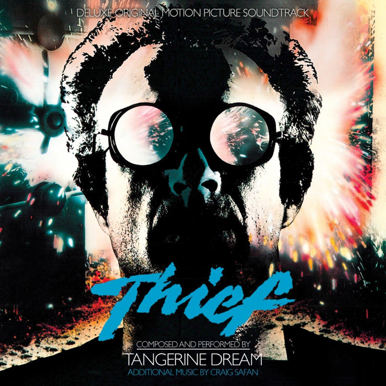 thief-soundtrack