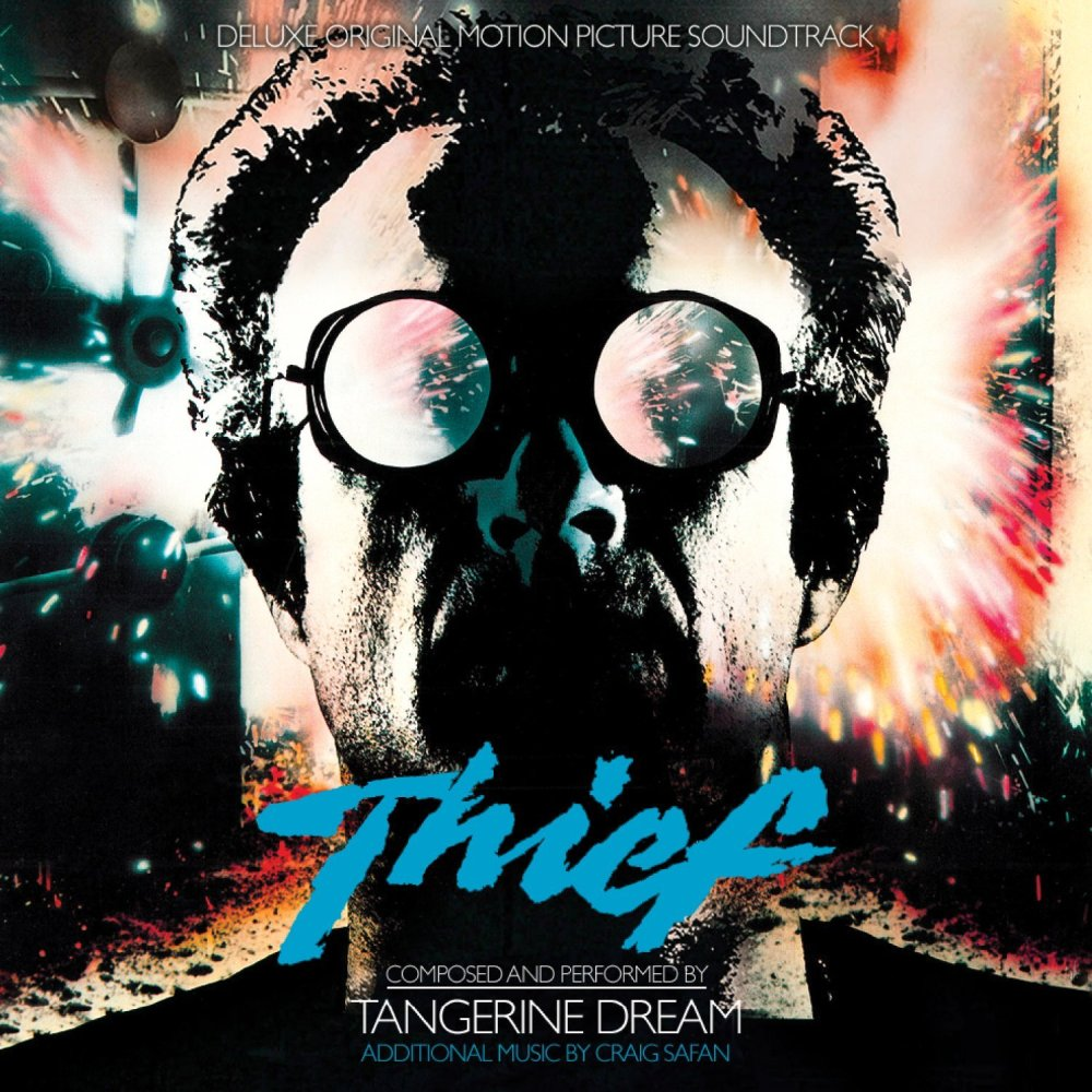 thief-soundtrack