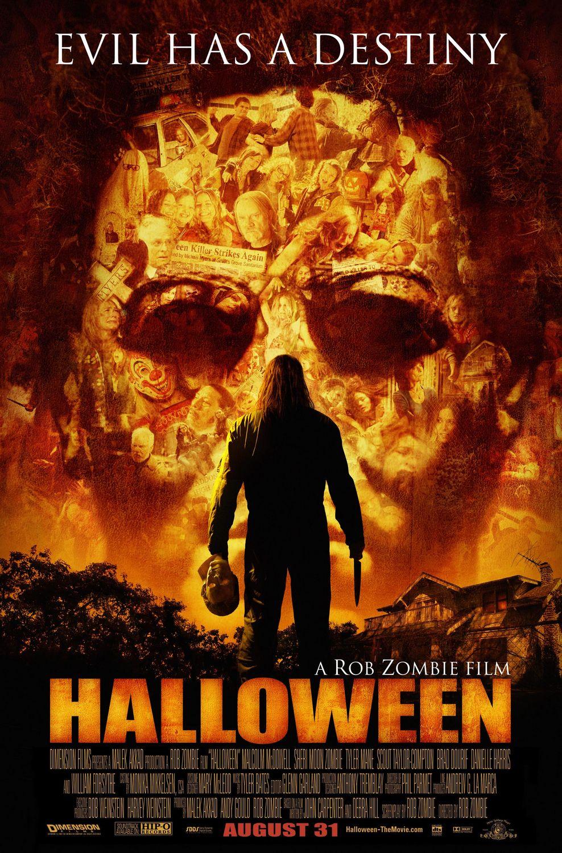 halloween-2007-poster
