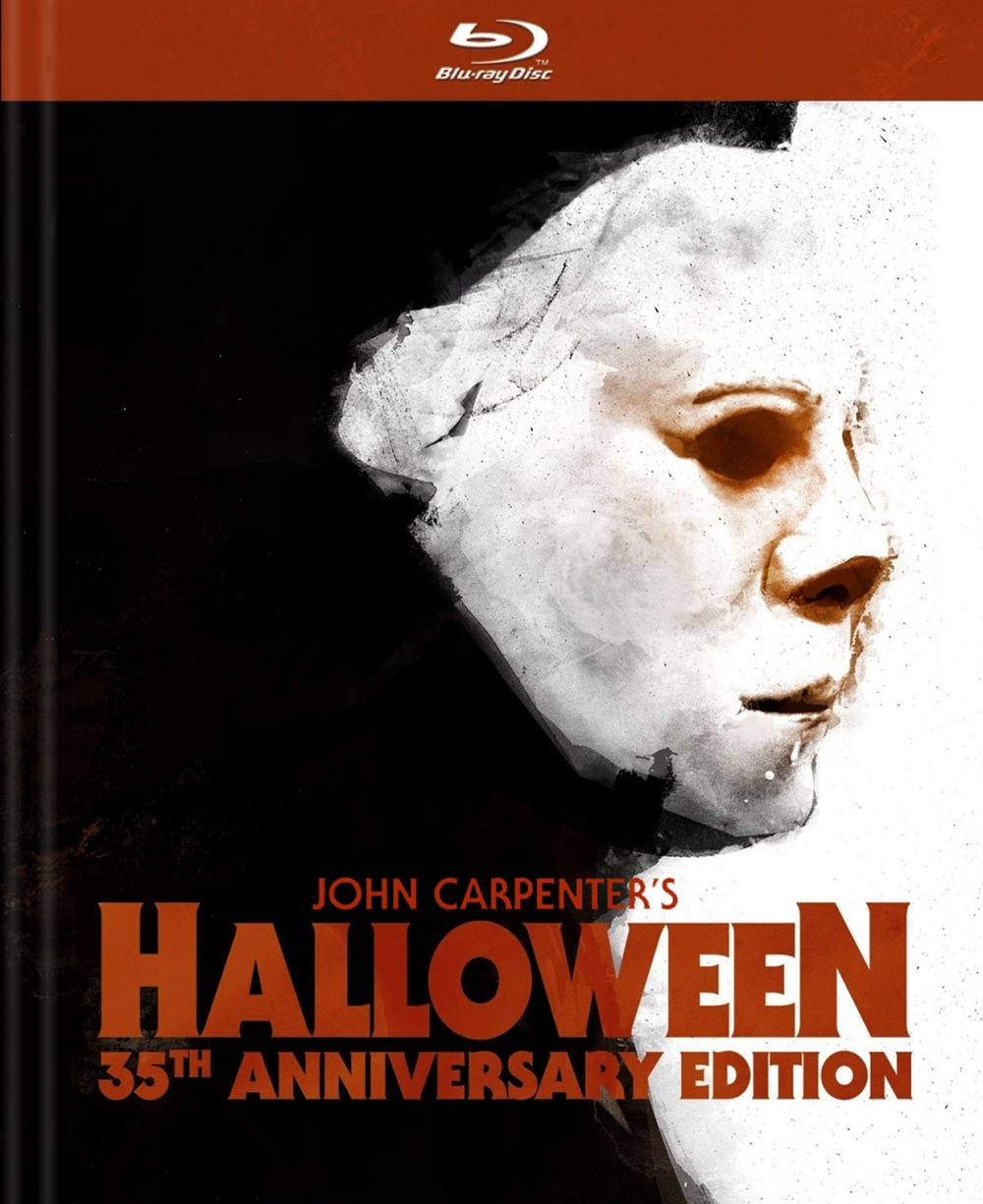 halloween-35th-anniversary-blu-ray-cover