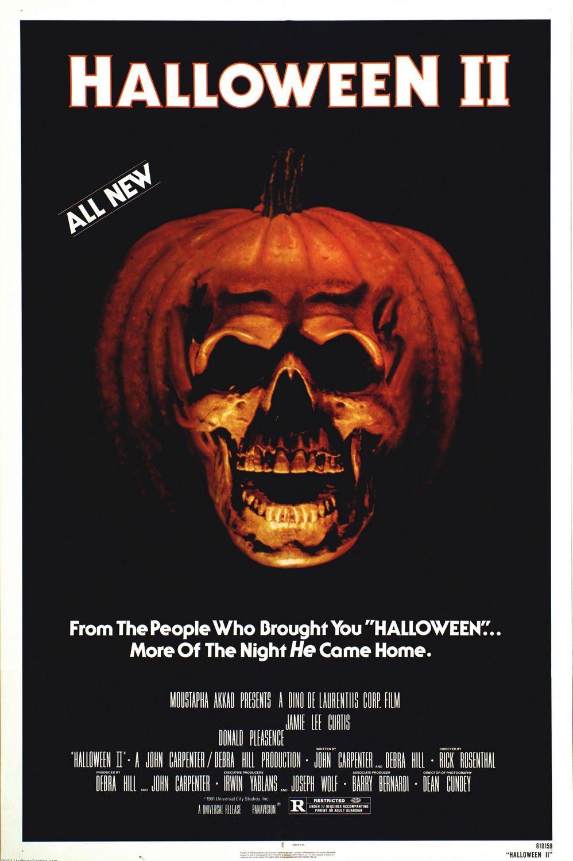 halloween-ii-1981-poster