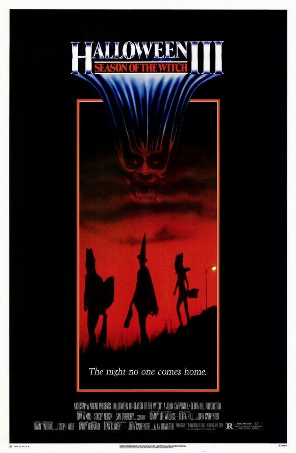 halloween-iii-poster