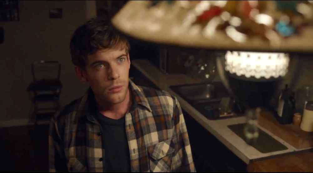 honeymoon-harry-treadaway-as-paul