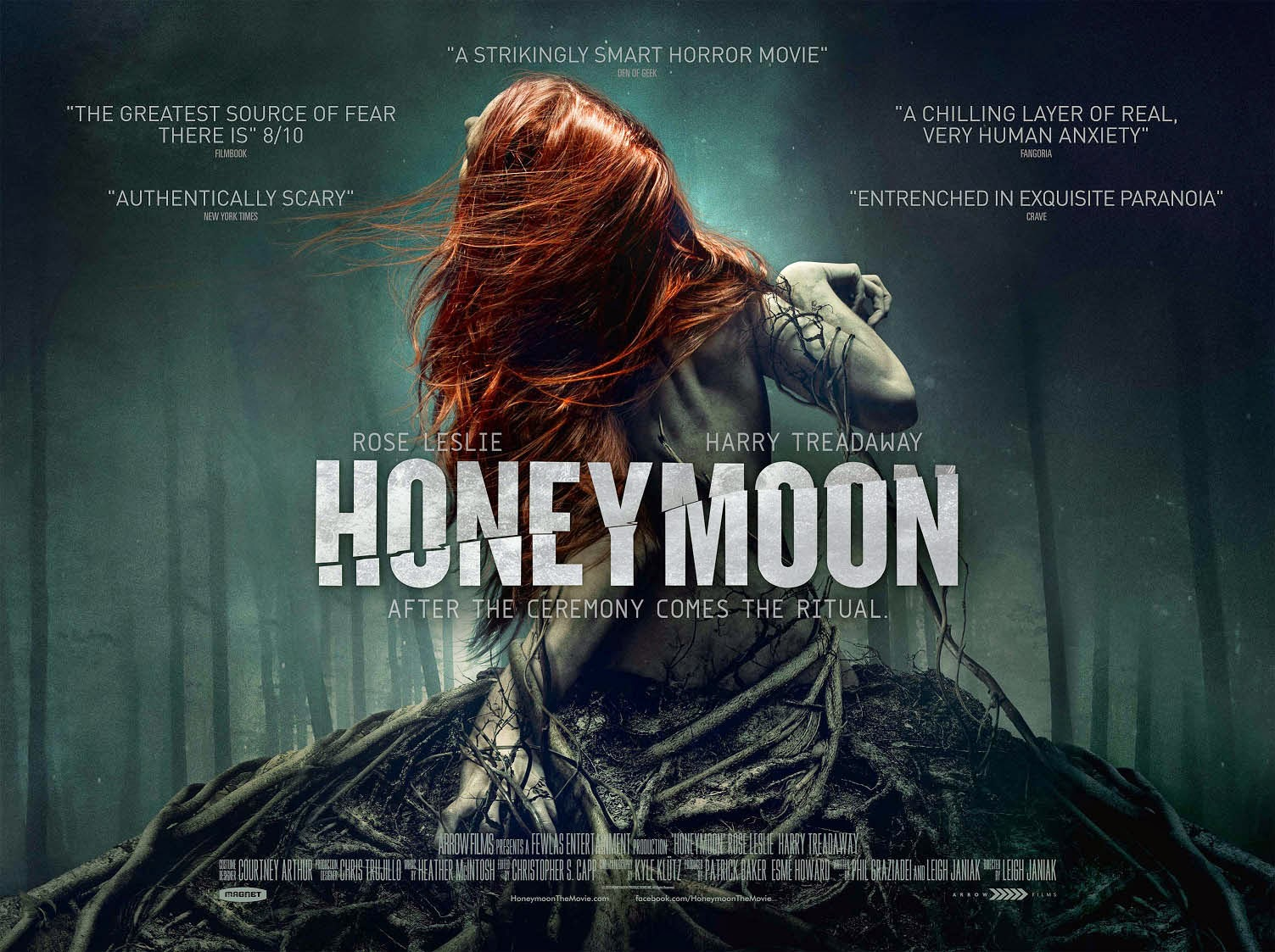 honeymoon-movie-poster-2