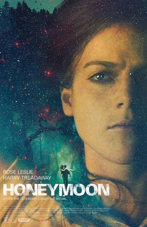 honeymoon-movie-poster