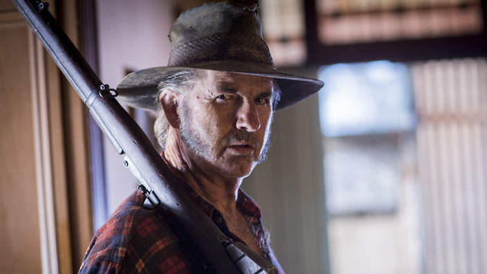 john-jarratt-wolf-creek-2