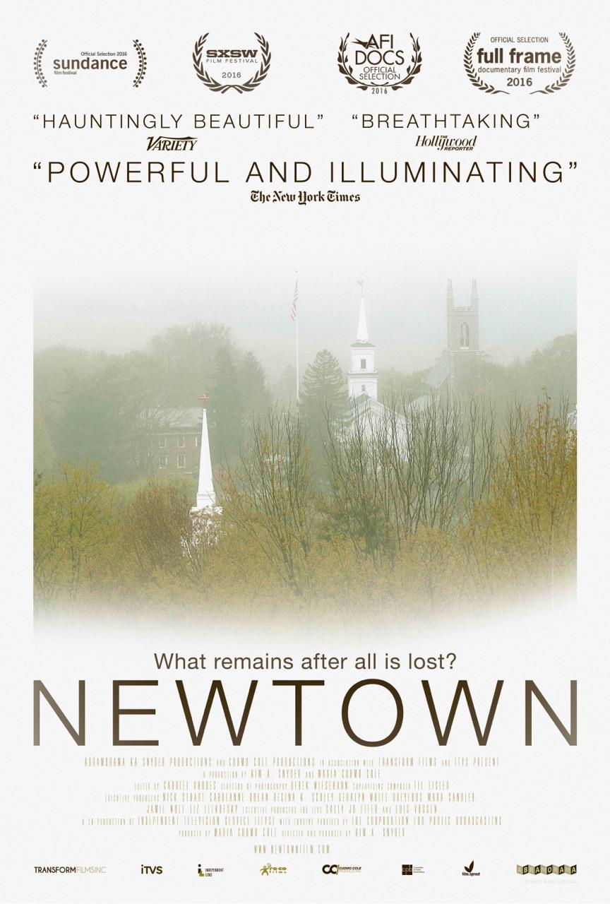 newtown_final_9_14