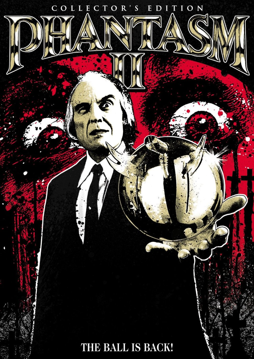 phantasm-ii-blu-ray-cover