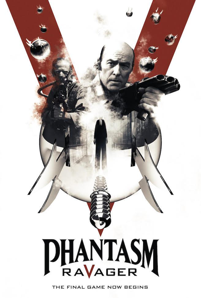 phantasm-ravager-poster