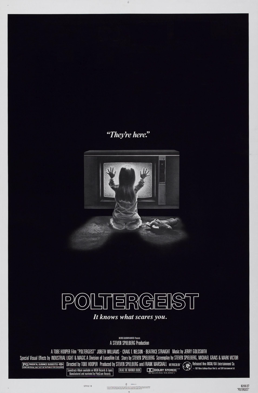poltergeist-movie-poster