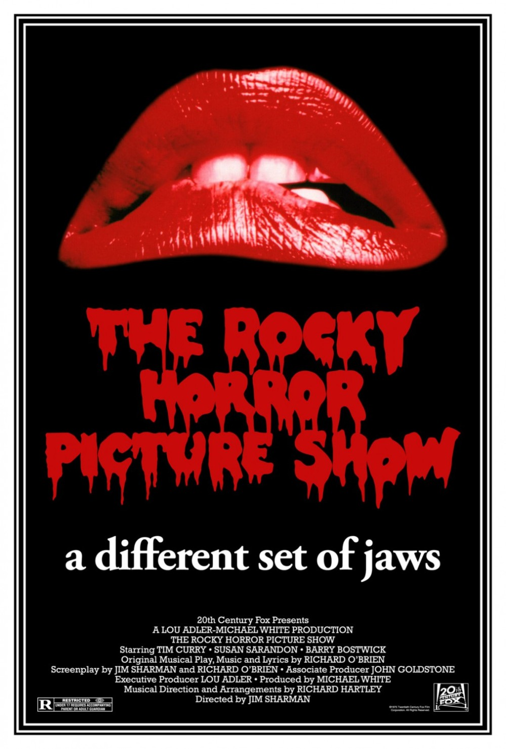 the-rocky-horror-picture-show-poster