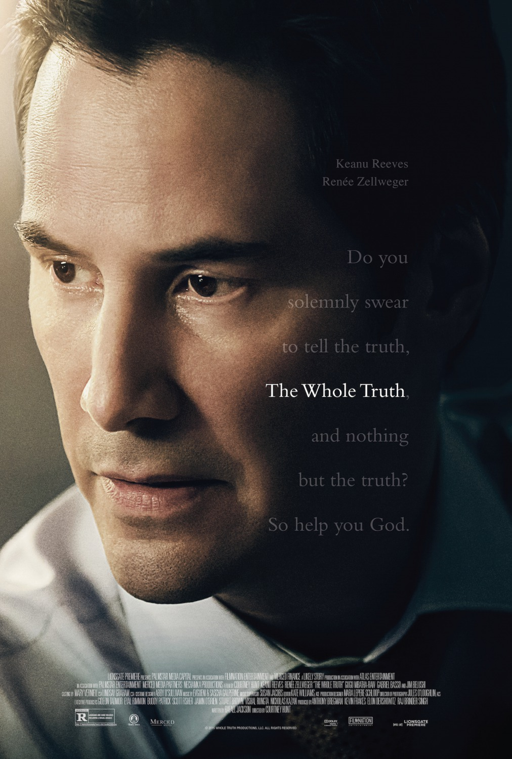 the-whole-truth-poster