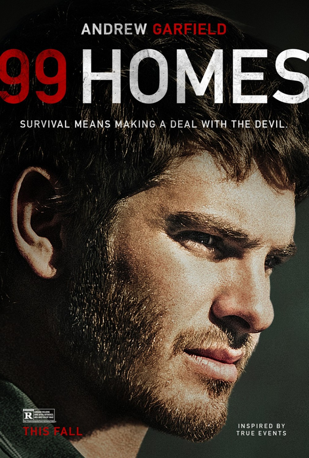 99-homes-andrew-garfield-poster