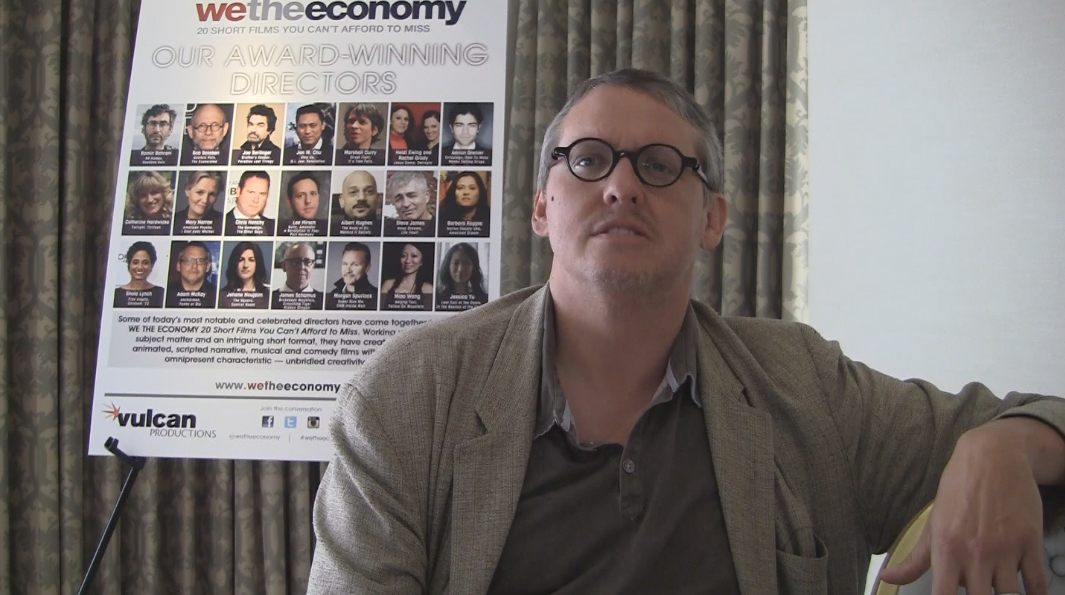 adam-mckay-we-the-economy