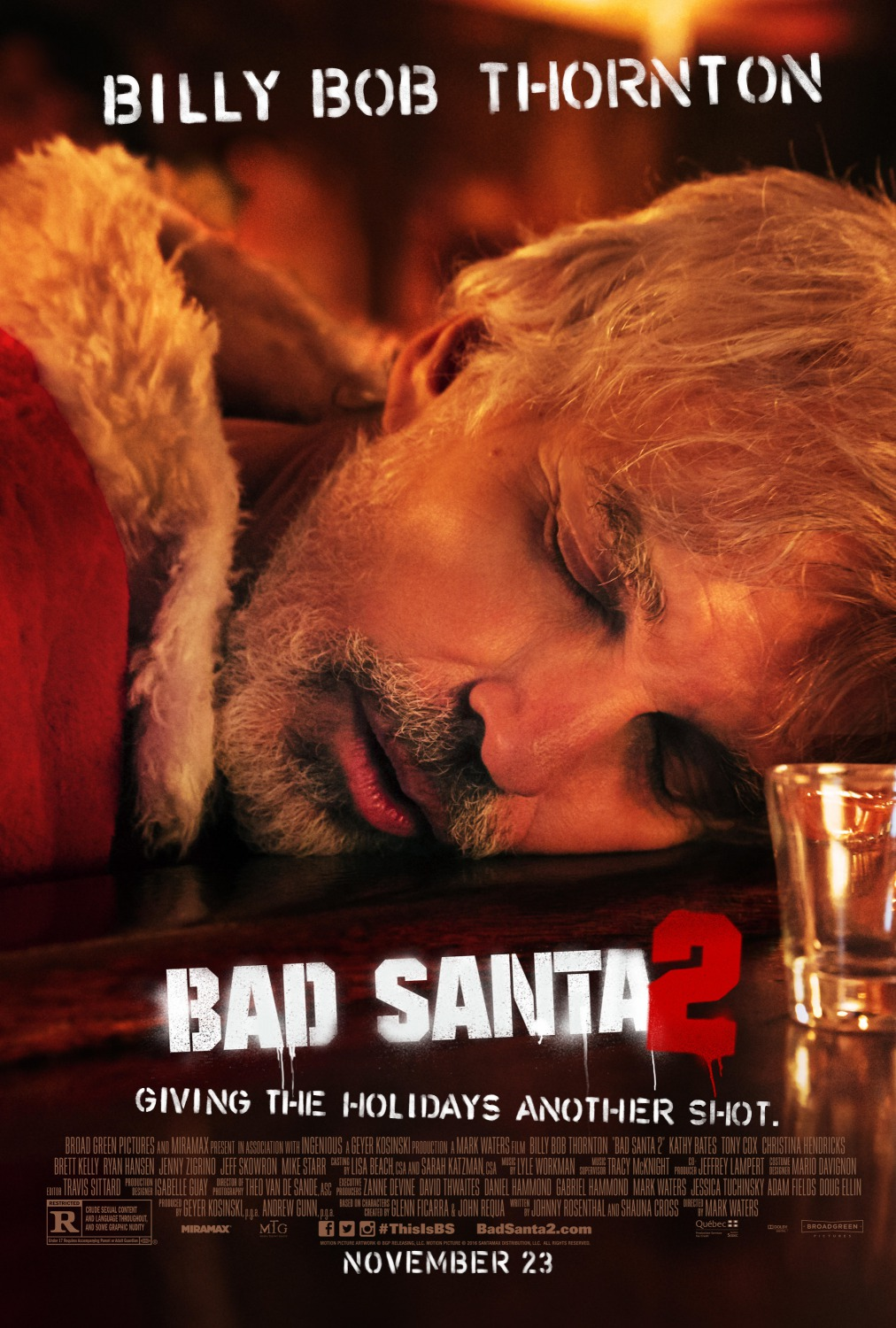 bad-santa-2-movie-poster