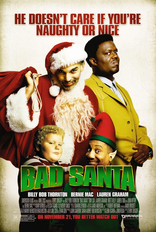 bad-santa-movie-poster