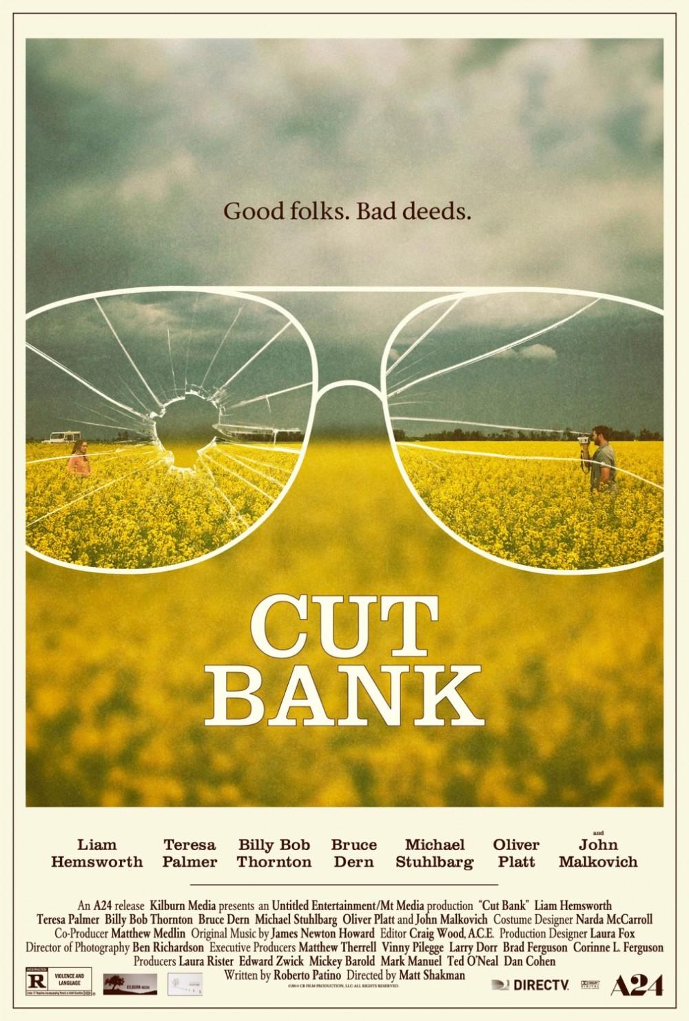 cut-bank-poster