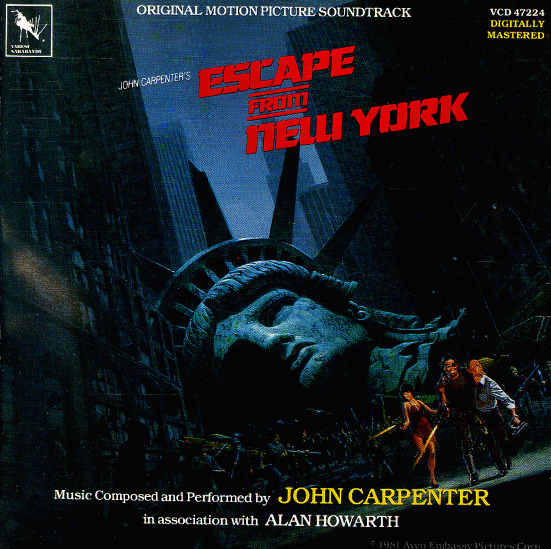 escape-from-new-york-soundtrack