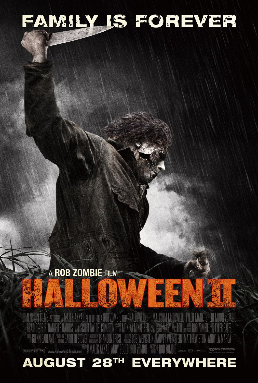 halloween-ii-2009-poster