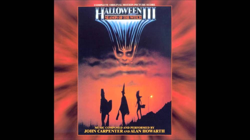 halloween-iii-soundtrack