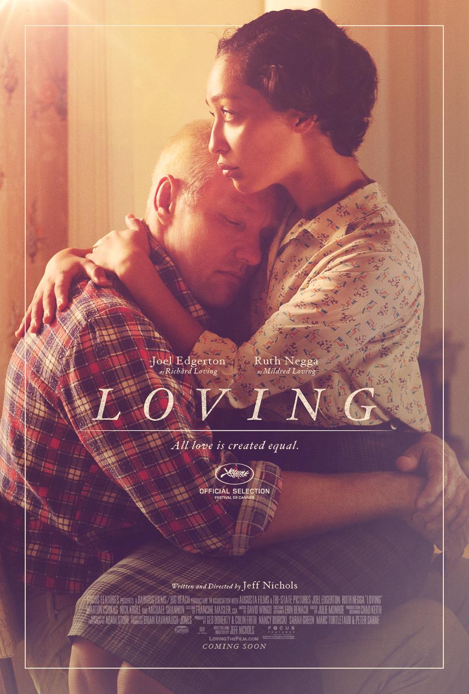 loving_onesheet1463418554