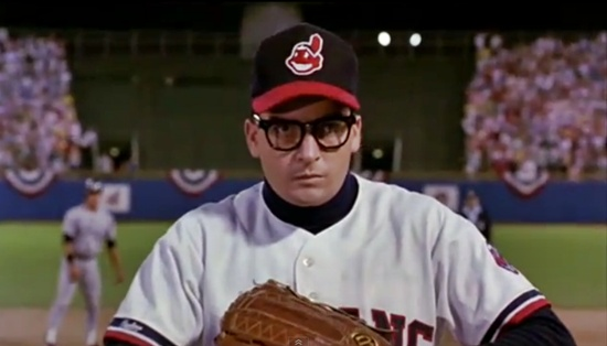 major-league-charlie-sheen