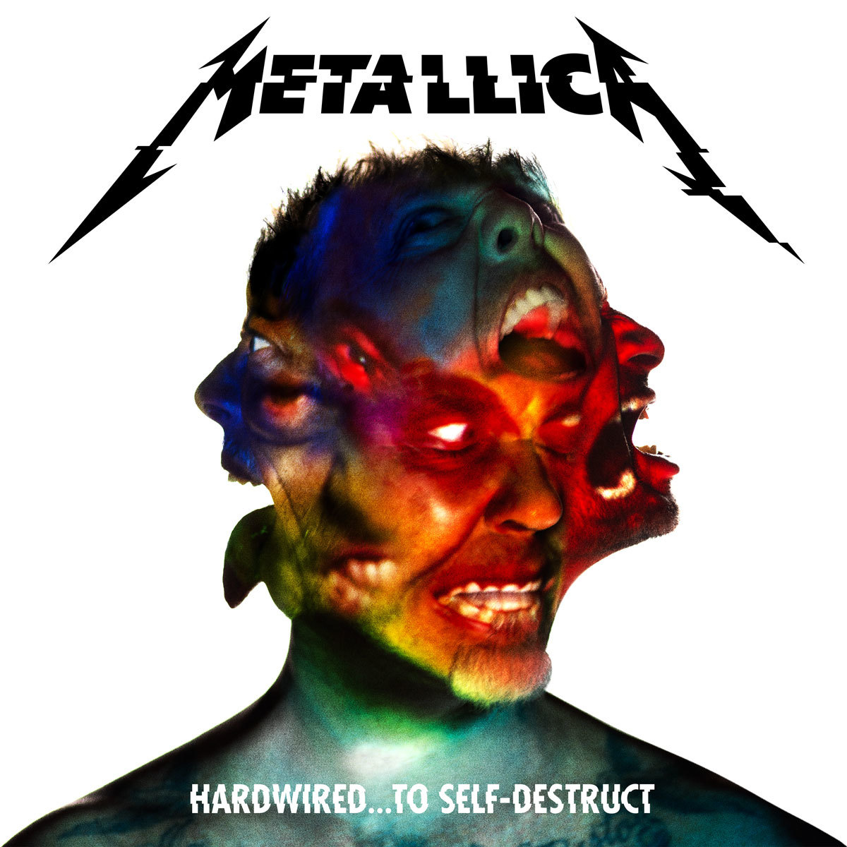 metallica-hardwired-to-self-destruct-cover