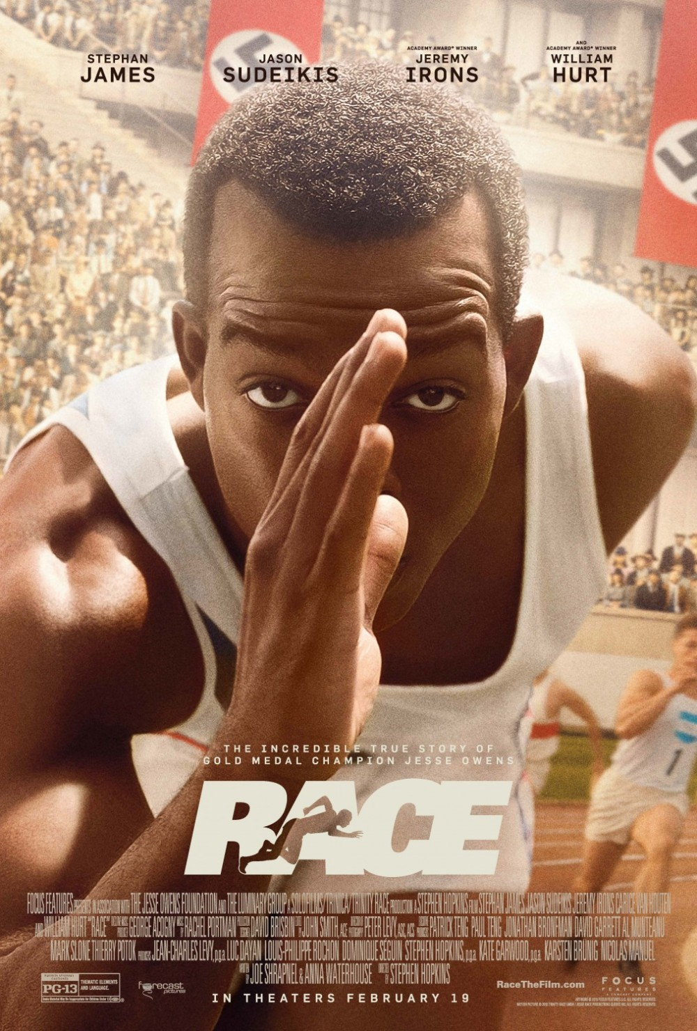 race-movie-poster