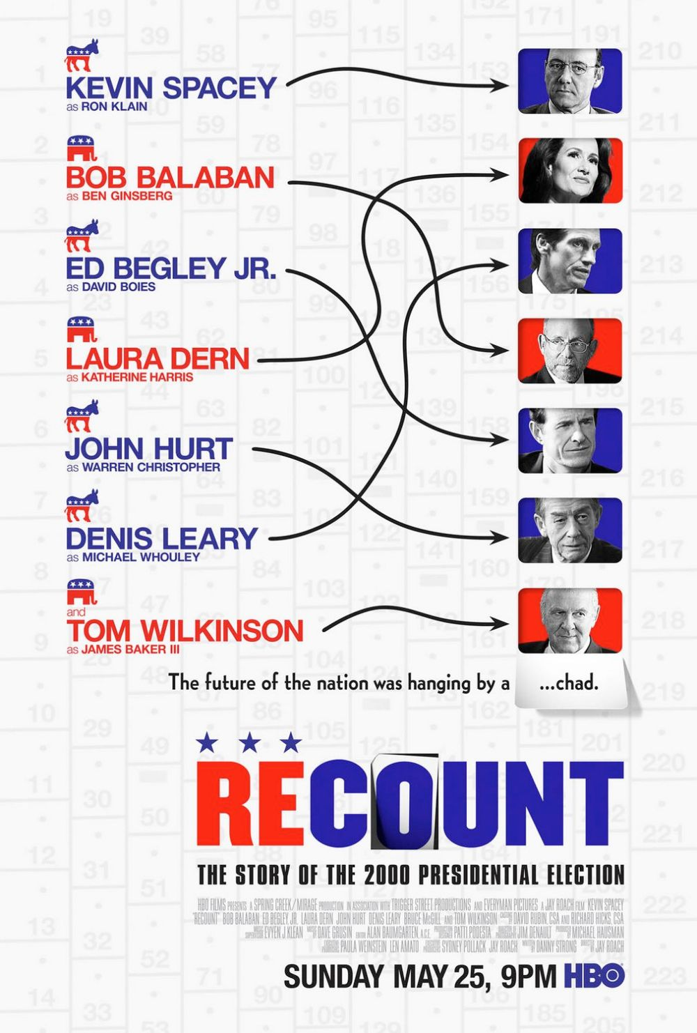 recount-poster