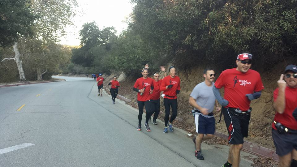 t2ea-2017-running-up-that-hill