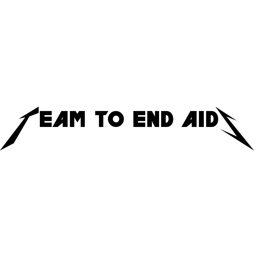 t2ea-metallica-logo
