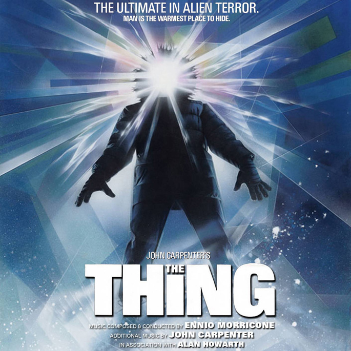 the-thing-soundtrack