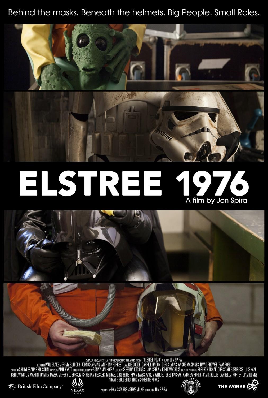 elstree-1976-poster