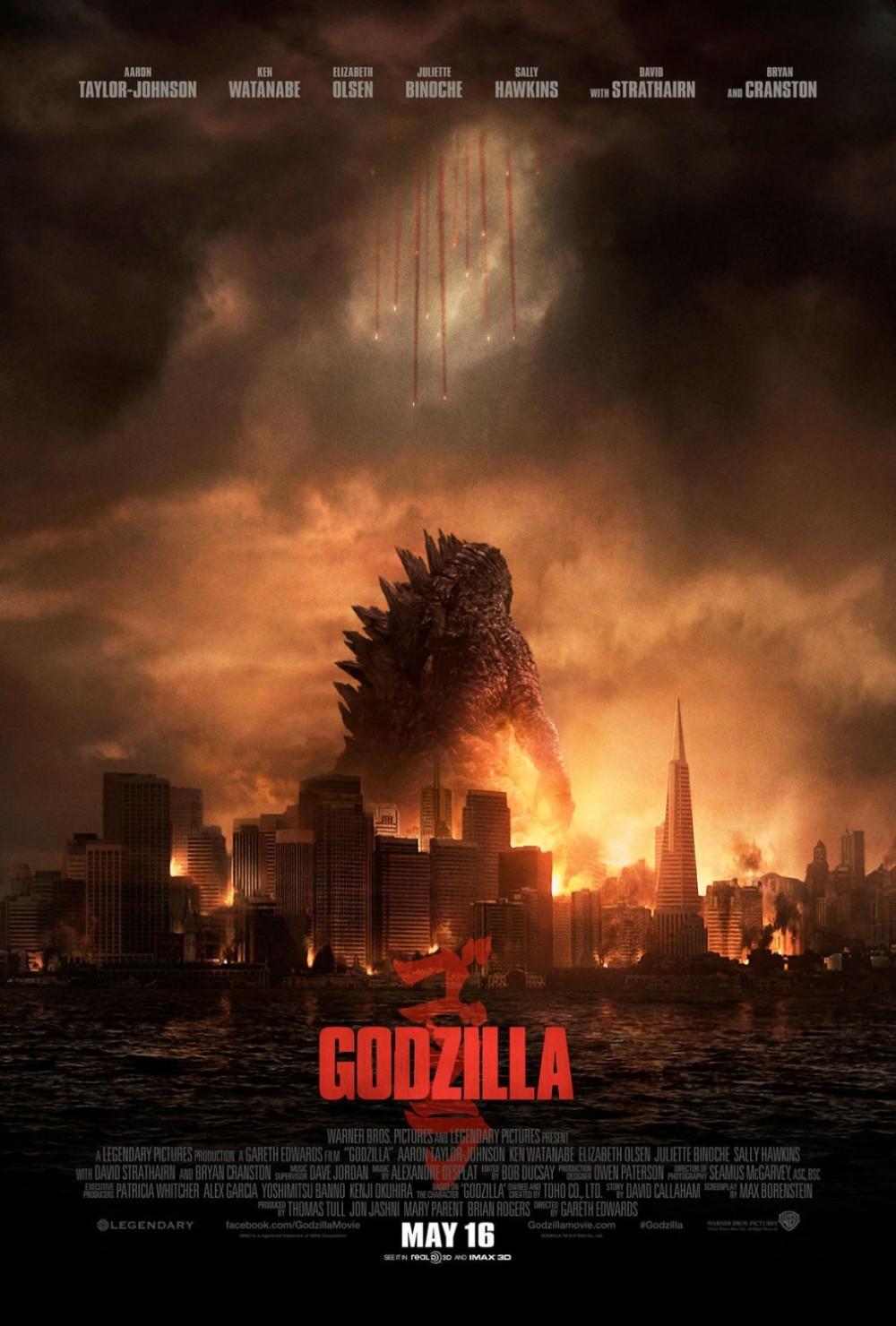 godzilla-2014-poster