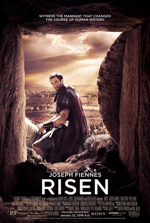 risen-movie-poster