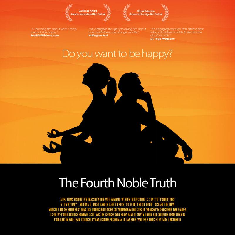 the-fourth-noble-truth-movie-poster