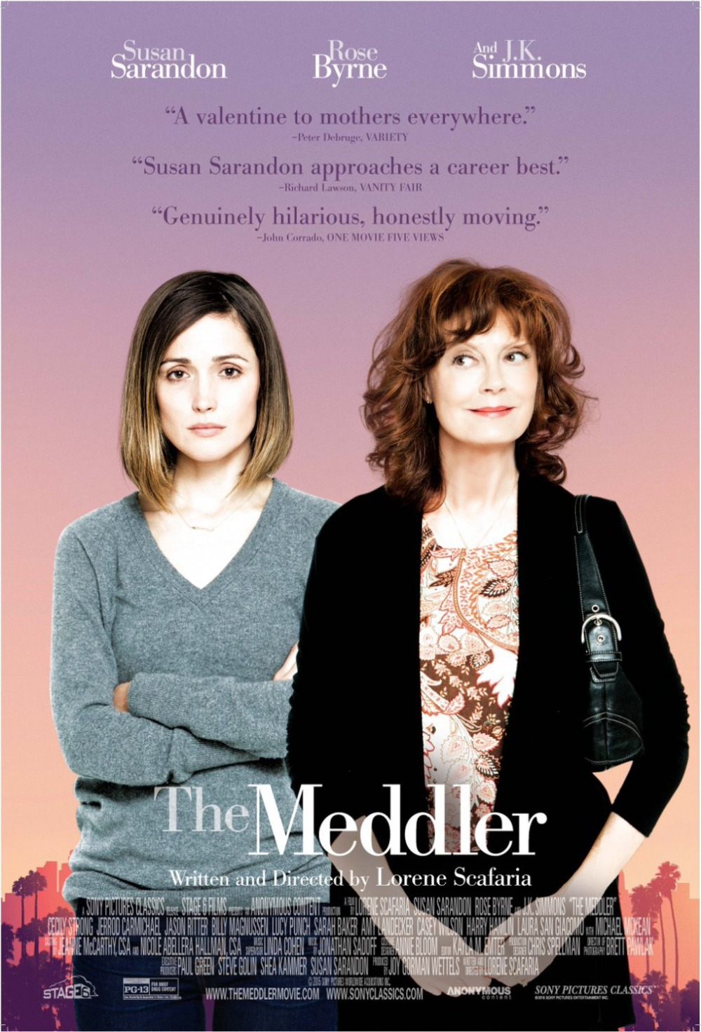 the-meddler-movie-poster