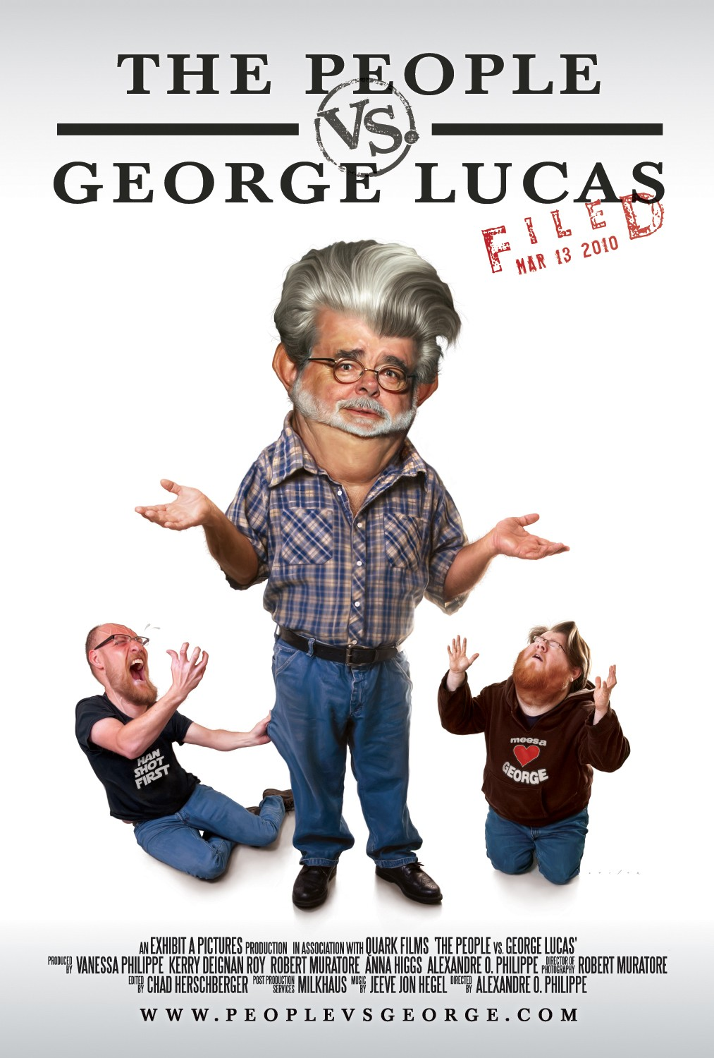 the-people-vs-george-lucas-poster